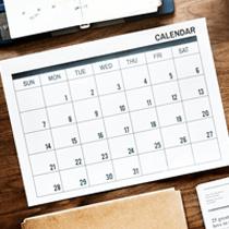 calendario_examanes