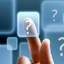 preguntas_frecuentes_1