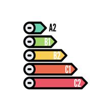 prueba_de_nivel3