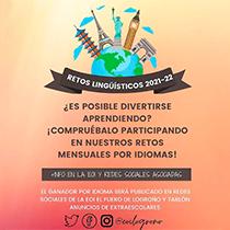 retos_linguisticos
